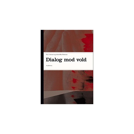 Dialog mod vold