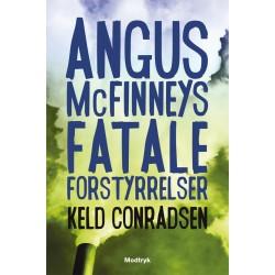 Angus McFinneys fatale forstyrrelse