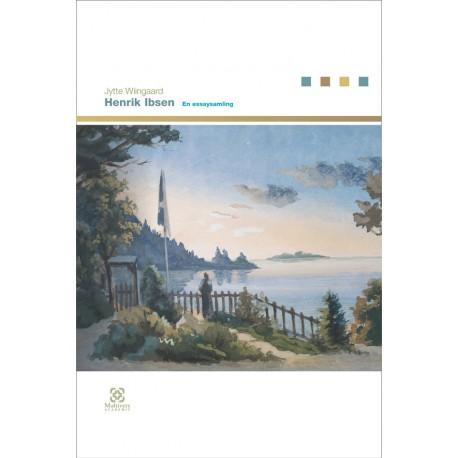 Henrik Ibsen: en essaysamling