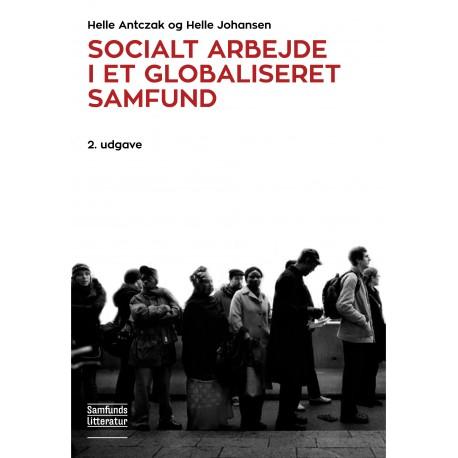 Socialt arbejde i et globaliseret samfund