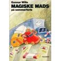 Magiske Mads på sommerferie