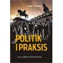 Politik i praksis