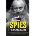 Spies - i citater og billeder