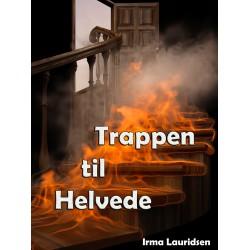Trappen til Helvede