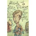 Alting og Ulla Vilstrup