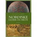 Nordiske guder og helte