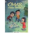 Omar mister Messi