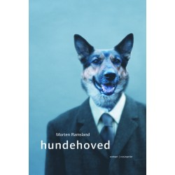 Hundehoved