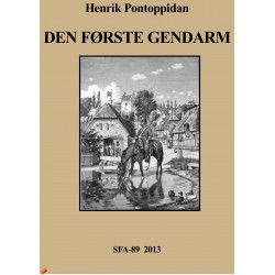 Den første gendarm