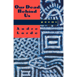 Our Dead behind Us - Poems (Reissue) (Paper Only)