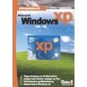Introduktion til Windows XP