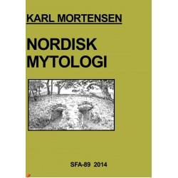 Nordisk Mytologi