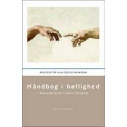Håndbog i høflighed: Kulturelle koder i elleve EU-lande