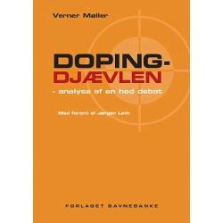 Dopingdjævlen: analyse af en hed debat