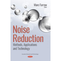 Noise Reduction: Methods, Applications and Technology