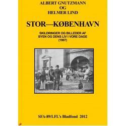 Stor-København
