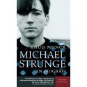 Michael Strunge