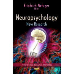 Neuropsychology: New Research