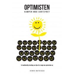 Optimisten - Kampen mod sortsynet