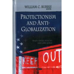 Protectionism & Anti-globalization