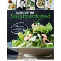 Claus Meyers salatværksted