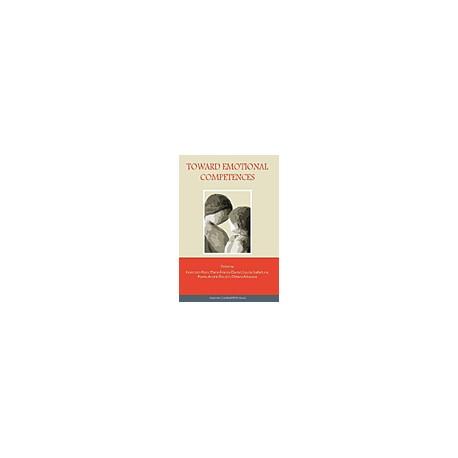 Toward Emotional Competences