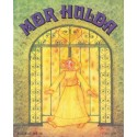Mor Hulda
