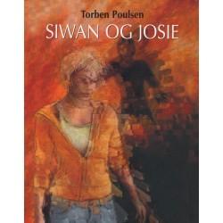 Siwan og Josie