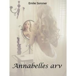 Annabelles arv