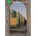 Silkevejen og Centralasien
