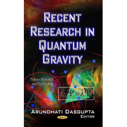 Recent Research in Quantum Gravity