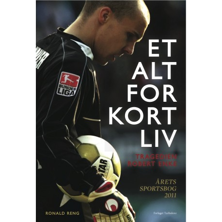 Et alt for kort liv