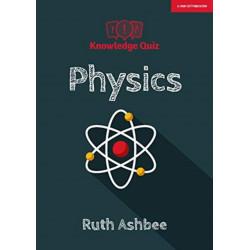 Knowledge Quiz: GCSE Physics