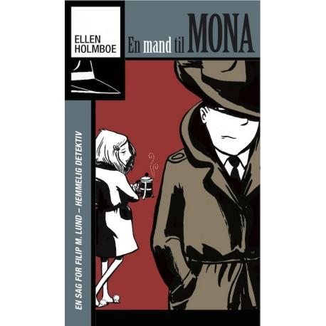 En mand til Mona