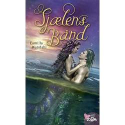 Sjælens Bånd: Havets Tåre 3