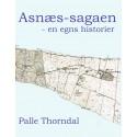 Asnæs-sagaen: -en egns historier