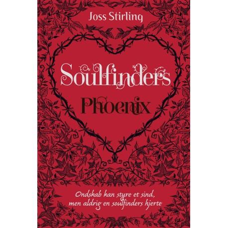 Soulfinders - Phoenix