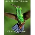 Glimt af kolibrier