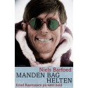 Manden bag helten: Knud Rasmussen på nært hold