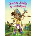 Super Sofie og Søstertyven