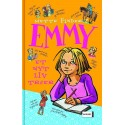 Emmy 1 - Et nyt liv truer