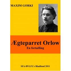 Ægteparret Orlow