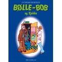 Bølle-Bob og Sjokke: C2