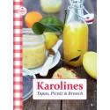 Karolines Tapas, Picnic & Brunch