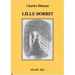 Lille Dorrit