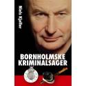 Bornholmske kriminalsager