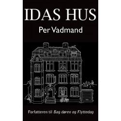 Idas hus