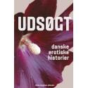Udsøgt: Danske erotiske historier