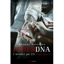Leder DNA