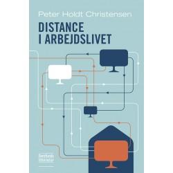 Distance i arbejdslivet